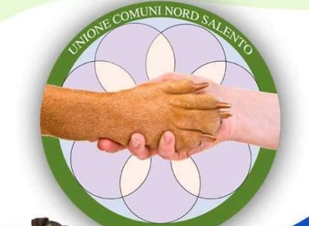 Dopo Salice e' la volta di Novoli. Il Consiglio Comunale vota all'unanimita' la convenzione per la gestione associata del randagismo.