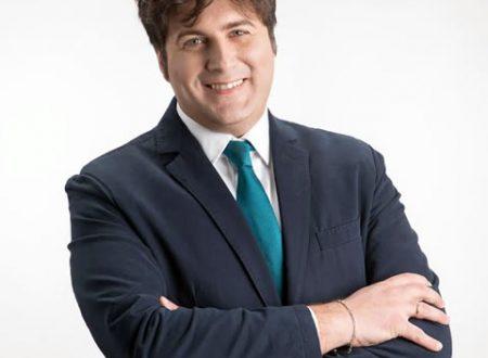 """Mauro Giliberti interviene sulle polemiche del club """"amici di Mario Merola"""" che e' diventato il vecchio centrodestra. Il suo e' un manifesto politico."""