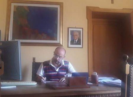 Manicomi. Giovanni De Luca: quaranta anni dopo la legge Basaglia fra dignità dell'individuo e problemi irrisolti.
