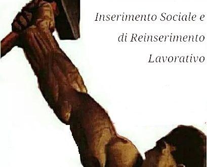7/10 Fratelli d'Italia, dal Congresso di Trieste all'Assemblea Nazionale di Bologna.