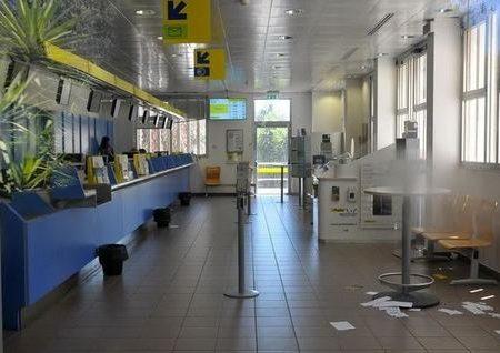 Rapina Ufficio Postale Trepuzzi. De Luca (FDI) preoccupazione per utenti e dipendenti.