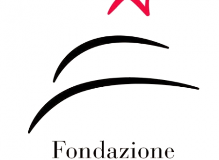 De Luca: Fondazione Focara non fanno bene le furbizie di Oscar Marzo Vetrugno