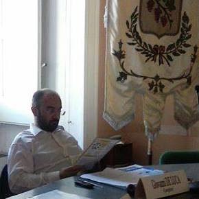 """Bando Impiantistica Sportiva. Giovanni De Luca: """"lo aspettavamo per intervenire sul Toto Cezzi.  Se ne occupi il Commissario prefettizio""""."""