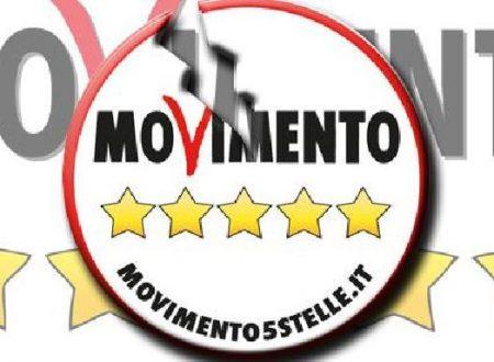 Movimento 5 Stelle: malumori, voto Rai, altre nomine e nessun cambiamento