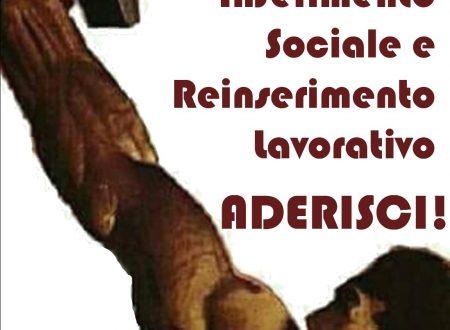 Assemblea Nazionale di Fratelli d'Italia.  De Luca: pronta la proposta per il salario minimo d'inserimento sociale e reinserimento lavorativo