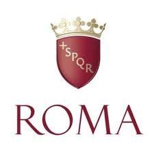 """FDI Roma prende posizione su alcuni abbandoni ed il """"giallo"""" della pagina facebook """"IV Municipio"""""""