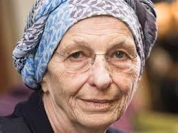 Diritti. Con questo Governo va avanti Emma Bonino. Ma che succede alla Lega?